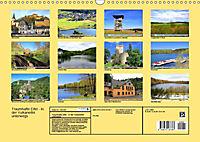 Traumhafte Eifel - In der Vulkaneifel unterwegs (Wandkalender 2019 DIN A3 quer) - Produktdetailbild 13