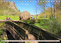 Traumhafte Eifel - In der Vulkaneifel unterwegs (Tischkalender 2019 DIN A5 quer) - Produktdetailbild 5