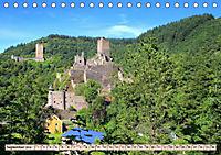 Traumhafte Eifel - In der Vulkaneifel unterwegs (Tischkalender 2019 DIN A5 quer) - Produktdetailbild 9