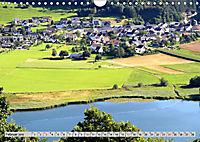Traumhafte Eifel - In der Vulkaneifel unterwegs (Wandkalender 2019 DIN A4 quer) - Produktdetailbild 2