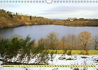 Traumhafte Eifel - In der Vulkaneifel unterwegs (Wandkalender 2019 DIN A4 quer) - Produktdetailbild 12