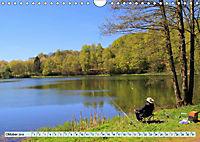 Traumhafte Eifel - In der Vulkaneifel unterwegs (Wandkalender 2019 DIN A4 quer) - Produktdetailbild 10