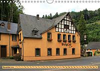 Traumhafte Eifel - In der Vulkaneifel unterwegs (Wandkalender 2019 DIN A4 quer) - Produktdetailbild 11