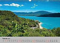 Traumhafte Haute Provence (Wandkalender 2019 DIN A3 quer) - Produktdetailbild 2