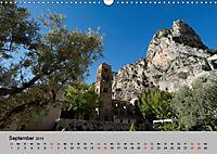 Traumhafte Haute Provence (Wandkalender 2019 DIN A3 quer) - Produktdetailbild 9