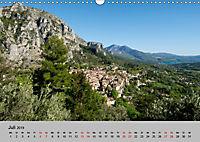 Traumhafte Haute Provence (Wandkalender 2019 DIN A3 quer) - Produktdetailbild 7