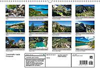 Traumhafte Haute Provence (Wandkalender 2019 DIN A3 quer) - Produktdetailbild 13