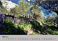 Traumhafte Haute Provence (Wandkalender 2019 DIN A3 quer) - Produktdetailbild 3