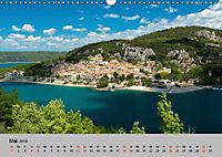 Traumhafte Haute Provence (Wandkalender 2019 DIN A3 quer) - Produktdetailbild 5