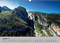 Traumhafte Haute Provence (Wandkalender 2019 DIN A3 quer) - Produktdetailbild 8