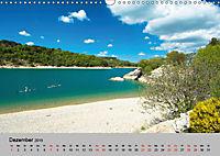 Traumhafte Haute Provence (Wandkalender 2019 DIN A3 quer) - Produktdetailbild 12