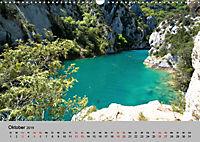 Traumhafte Haute Provence (Wandkalender 2019 DIN A3 quer) - Produktdetailbild 10