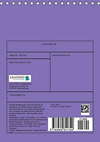 Traumhafte Iris (Tischkalender 2019 DIN A5 hoch) - Produktdetailbild 13