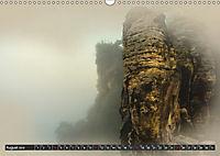 Traumhafte Sächsische Schweiz (Wandkalender 2019 DIN A3 quer) - Produktdetailbild 8