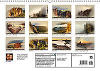 Traumhafte Sächsische Schweiz (Wandkalender 2019 DIN A3 quer) - Produktdetailbild 13