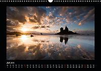Traumhafte Sonne (Wandkalender 2019 DIN A3 quer) - Produktdetailbild 7