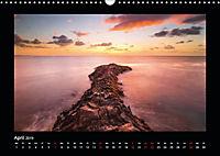 Traumhafte Sonne (Wandkalender 2019 DIN A3 quer) - Produktdetailbild 4