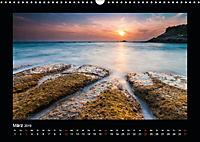 Traumhafte Sonne (Wandkalender 2019 DIN A3 quer) - Produktdetailbild 3