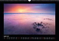 Traumhafte Sonne (Wandkalender 2019 DIN A3 quer) - Produktdetailbild 6