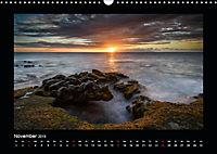 Traumhafte Sonne (Wandkalender 2019 DIN A3 quer) - Produktdetailbild 11