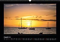 Traumhafte Sonne (Wandkalender 2019 DIN A3 quer) - Produktdetailbild 8