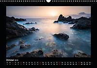 Traumhafte Sonne (Wandkalender 2019 DIN A3 quer) - Produktdetailbild 10