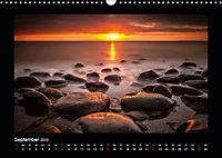 Traumhafte Sonne (Wandkalender 2019 DIN A3 quer) - Produktdetailbild 9