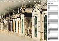 Traumhaftes Lissabon (Tischkalender 2019 DIN A5 quer) - Produktdetailbild 7