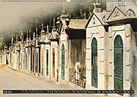 Traumhaftes Lissabon (Wandkalender 2019 DIN A2 quer) - Produktdetailbild 7