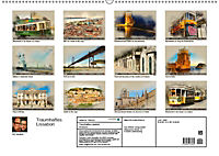 Traumhaftes Lissabon (Wandkalender 2019 DIN A2 quer) - Produktdetailbild 13