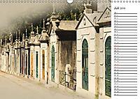 Traumhaftes Lissabon (Wandkalender 2019 DIN A3 quer) - Produktdetailbild 7