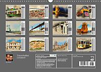 Traumhaftes Lissabon (Wandkalender 2019 DIN A3 quer) - Produktdetailbild 13
