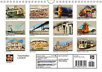 Traumhaftes Lissabon (Wandkalender 2019 DIN A4 quer) - Produktdetailbild 13