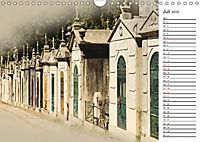 Traumhaftes Lissabon (Wandkalender 2019 DIN A4 quer) - Produktdetailbild 7