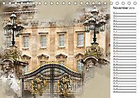 Traumhaftes London (Tischkalender 2019 DIN A5 quer) - Produktdetailbild 11