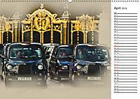 Traumhaftes London (Wandkalender 2019 DIN A2 quer) - Produktdetailbild 4