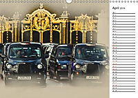 Traumhaftes London (Wandkalender 2019 DIN A3 quer) - Produktdetailbild 4