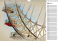 Traumhaftes London (Wandkalender 2019 DIN A4 quer) - Produktdetailbild 5