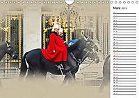 Traumhaftes London (Wandkalender 2019 DIN A4 quer) - Produktdetailbild 3