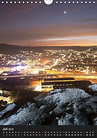 Traumhaftes Siegerland 2019 (Wandkalender 2019 DIN A4 hoch) - Produktdetailbild 7