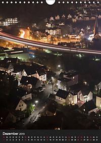 Traumhaftes Siegerland 2019 (Wandkalender 2019 DIN A4 hoch) - Produktdetailbild 12