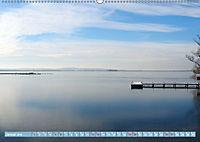 Traumhaftes Steinhuder Meer (Wandkalender 2019 DIN A2 quer) - Produktdetailbild 1