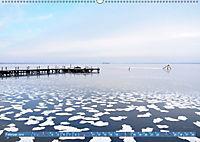 Traumhaftes Steinhuder Meer (Wandkalender 2019 DIN A2 quer) - Produktdetailbild 2