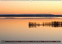 Traumhaftes Steinhuder Meer (Wandkalender 2019 DIN A2 quer) - Produktdetailbild 7