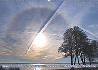 Traumhaftes Steinhuder Meer (Wandkalender 2019 DIN A2 quer) - Produktdetailbild 5