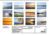 Traumhaftes Steinhuder Meer (Wandkalender 2019 DIN A2 quer) - Produktdetailbild 13