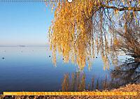 Traumhaftes Steinhuder Meer (Wandkalender 2019 DIN A2 quer) - Produktdetailbild 10