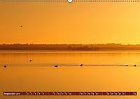 Traumhaftes Steinhuder Meer (Wandkalender 2019 DIN A2 quer) - Produktdetailbild 9