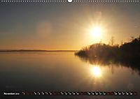 Traumhaftes Steinhuder Meer (Wandkalender 2019 DIN A2 quer) - Produktdetailbild 11