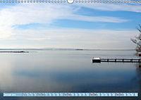 Traumhaftes Steinhuder Meer (Wandkalender 2019 DIN A3 quer) - Produktdetailbild 1